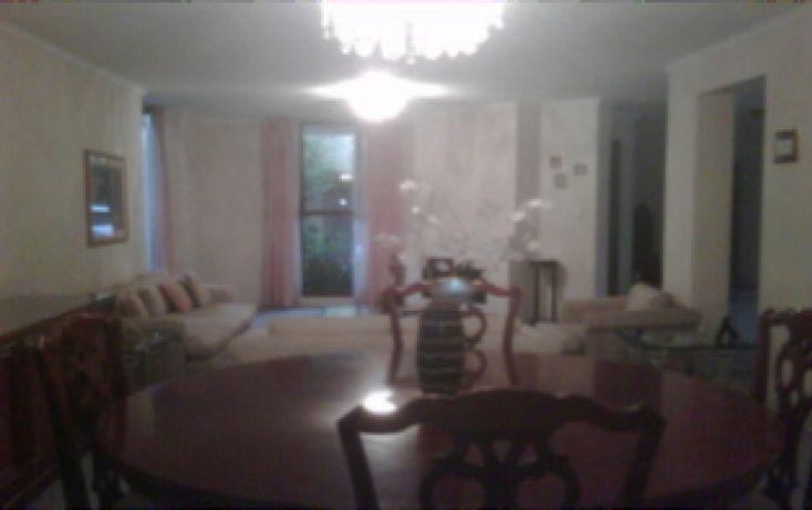 Foto de casa en condominio en venta en, jardines en la montaña, tlalpan, df, 2028033 no 12