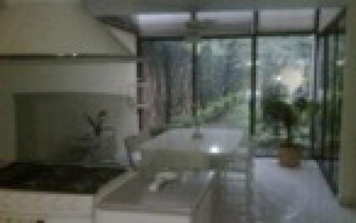 Foto de casa en condominio en venta en, jardines en la montaña, tlalpan, df, 2028033 no 13