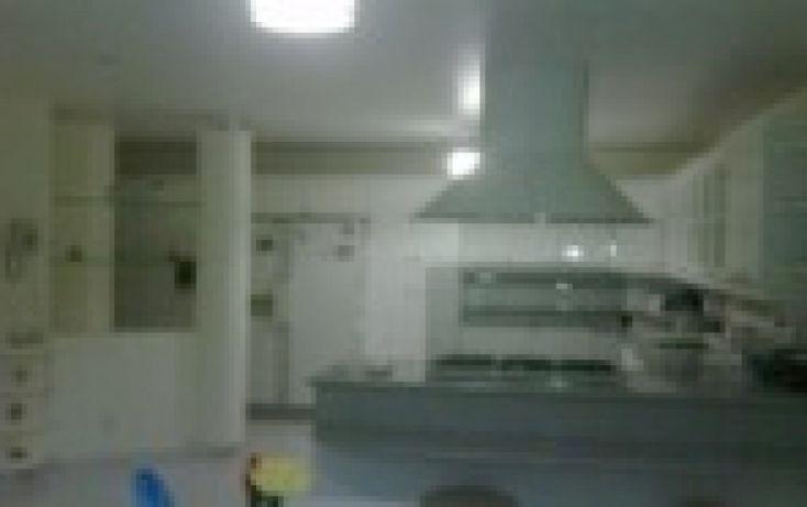 Foto de casa en condominio en venta en, jardines en la montaña, tlalpan, df, 2028033 no 14