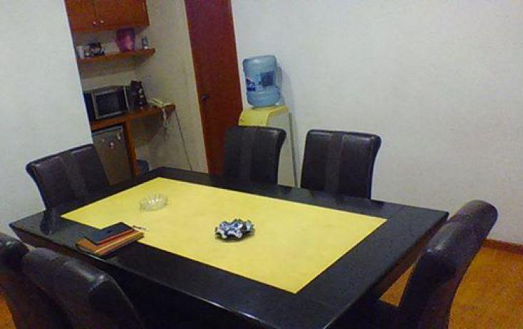 Foto de oficina en renta en, jardines en la montaña, tlalpan, df, 2028667 no 05