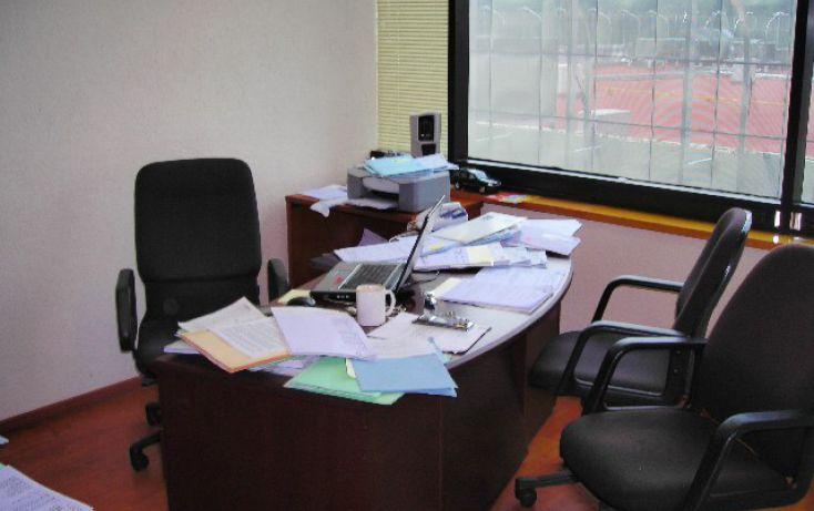 Foto de oficina en renta en, jardines en la montaña, tlalpan, df, 2028667 no 09