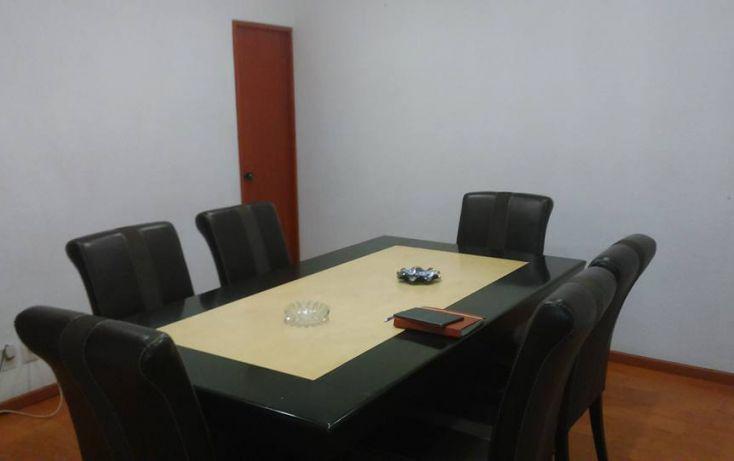Foto de oficina en renta en, jardines en la montaña, tlalpan, df, 2028667 no 10