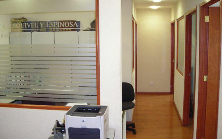 Foto de oficina en renta en, jardines en la montaña, tlalpan, df, 2029039 no 03