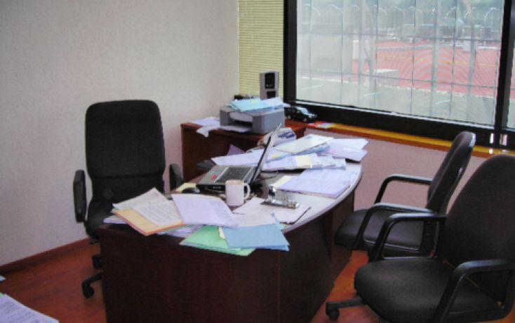 Foto de oficina en renta en, jardines en la montaña, tlalpan, df, 2029039 no 06