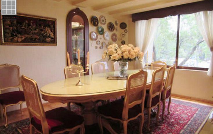 Foto de departamento en venta en, jardines en la montaña, tlalpan, df, 2042468 no 04