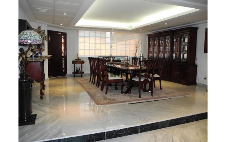 Foto de casa en venta en, jardines en la montaña, tlalpan, df, 588319 no 03