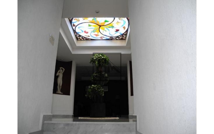 Foto de casa en venta en, jardines en la montaña, tlalpan, df, 588319 no 05