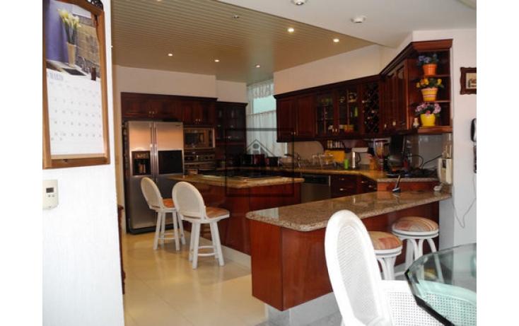Foto de casa en venta en, jardines en la montaña, tlalpan, df, 588319 no 07