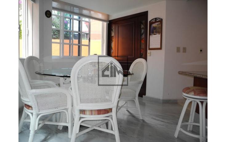 Foto de casa en venta en, jardines en la montaña, tlalpan, df, 588319 no 08