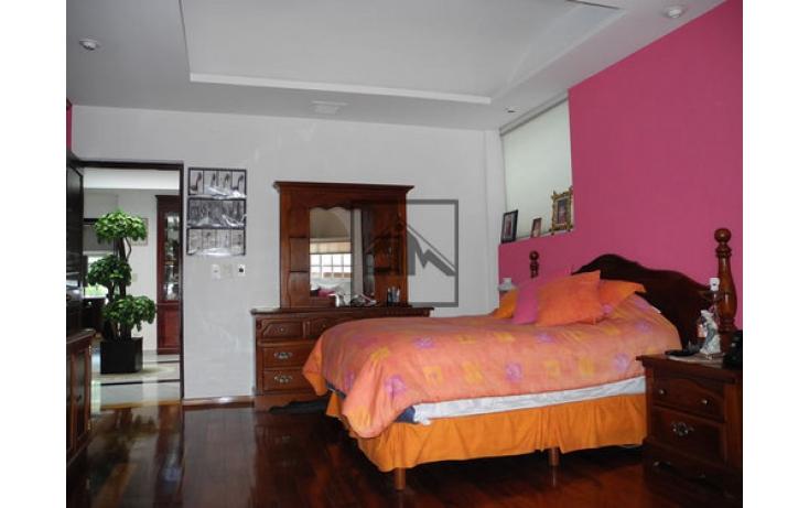 Foto de casa en venta en, jardines en la montaña, tlalpan, df, 588319 no 09