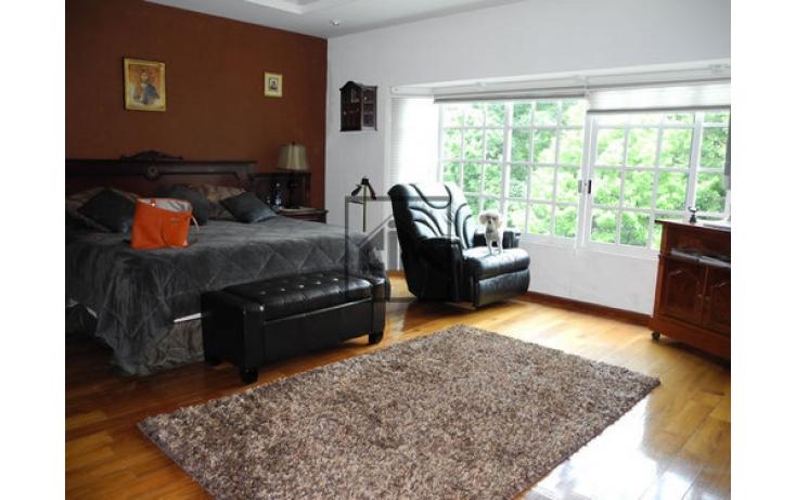 Foto de casa en venta en, jardines en la montaña, tlalpan, df, 588319 no 10