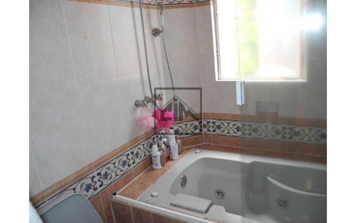 Foto de casa en venta en, jardines en la montaña, tlalpan, df, 588319 no 11