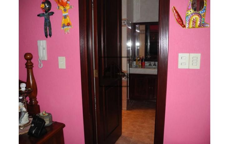 Foto de casa en venta en, jardines en la montaña, tlalpan, df, 588319 no 12
