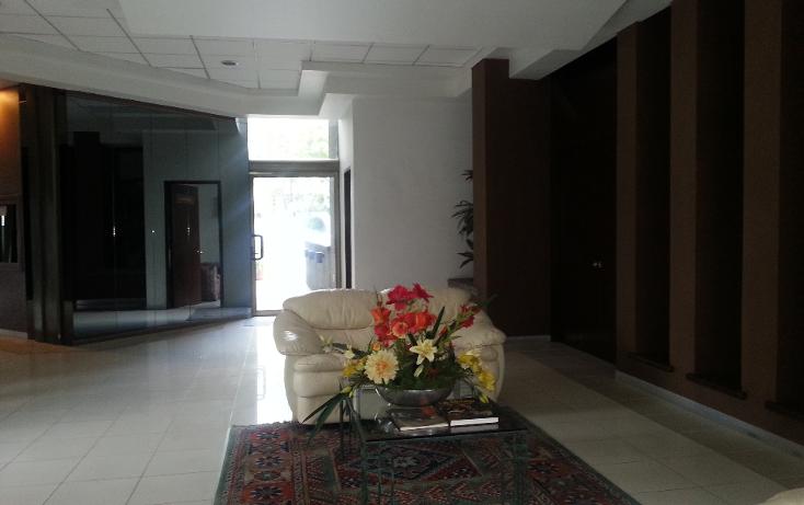 Foto de departamento en renta en  , jardines en la montaña, tlalpan, distrito federal, 1040581 No. 21