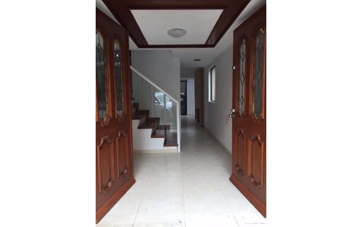 Foto de casa en venta en  , jardines en la montaña, tlalpan, distrito federal, 1149301 No. 02