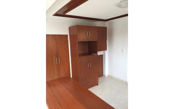 Foto de casa en venta en  , jardines en la montaña, tlalpan, distrito federal, 1149301 No. 04