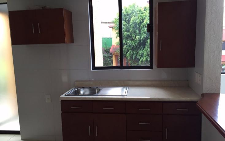 Foto de casa en venta en  , jardines en la montaña, tlalpan, distrito federal, 1149301 No. 13