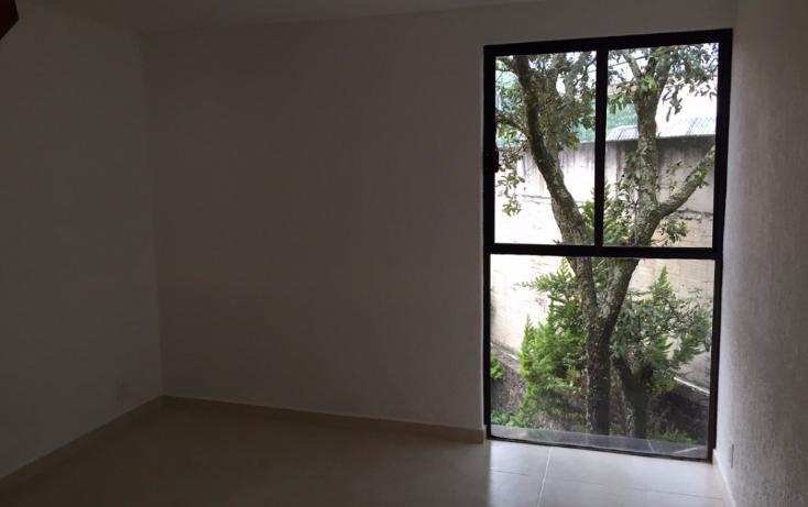 Foto de casa en venta en  , jardines en la montaña, tlalpan, distrito federal, 1149301 No. 14