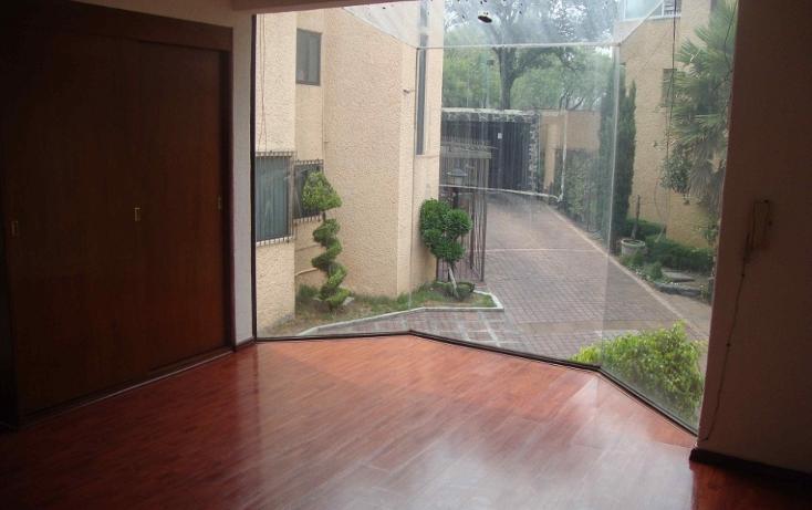 Foto de casa en venta en  , jardines en la montaña, tlalpan, distrito federal, 1149301 No. 16
