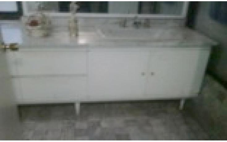 Foto de casa en venta en  , jardines en la montaña, tlalpan, distrito federal, 1258223 No. 05
