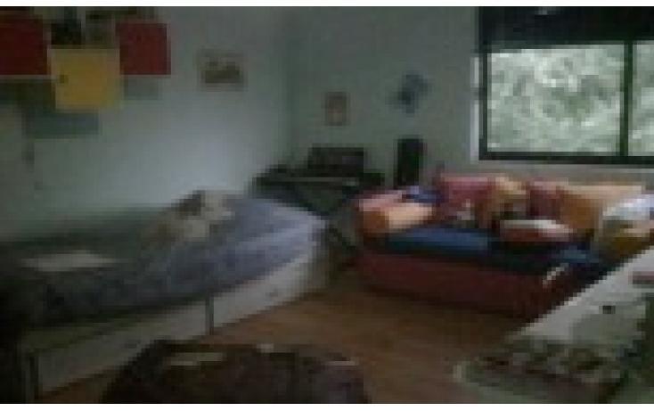 Foto de casa en venta en  , jardines en la montaña, tlalpan, distrito federal, 1258223 No. 06