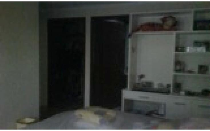 Foto de casa en venta en  , jardines en la montaña, tlalpan, distrito federal, 1258223 No. 08