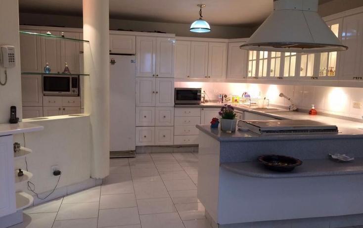 Foto de casa en venta en  , jardines en la montaña, tlalpan, distrito federal, 1258223 No. 11