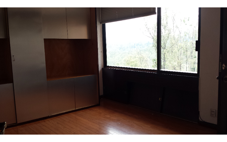 Foto de departamento en renta en  , jardines en la montaña, tlalpan, distrito federal, 1263281 No. 05