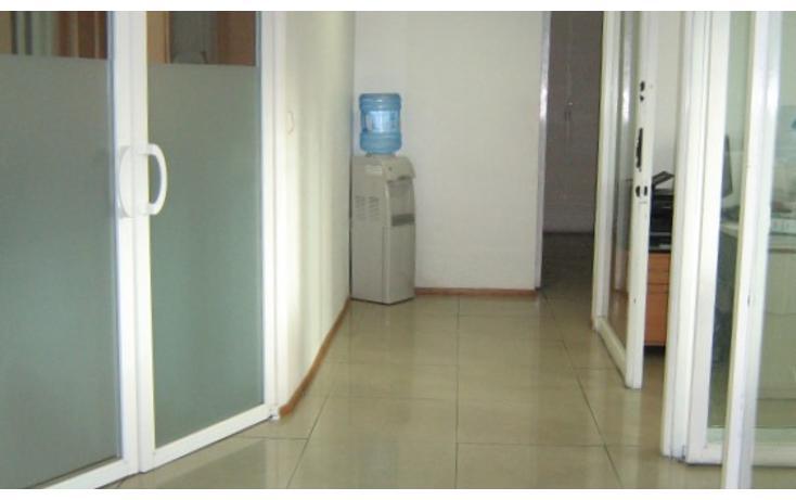 Foto de oficina en renta en  , jardines en la montaña, tlalpan, distrito federal, 1282225 No. 04