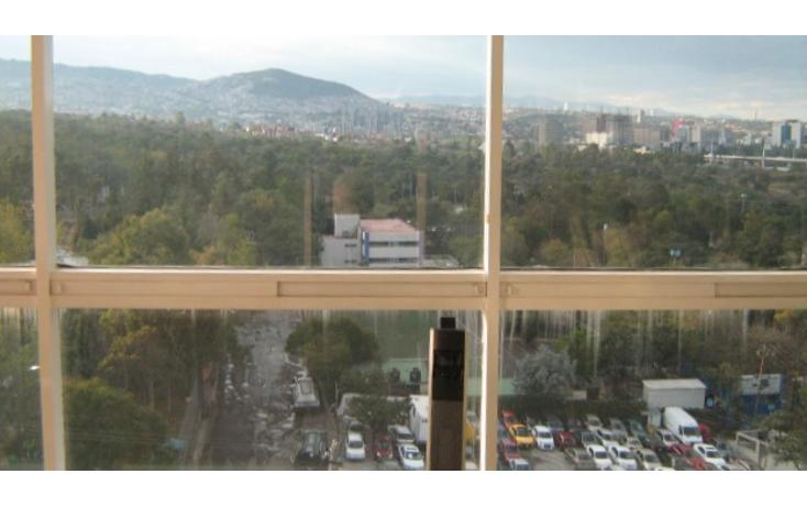 Foto de oficina en renta en  , jardines en la montaña, tlalpan, distrito federal, 1282225 No. 06