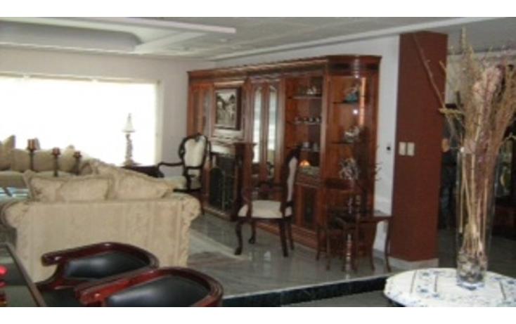 Foto de casa en venta en  , jardines en la montaña, tlalpan, distrito federal, 1282641 No. 04