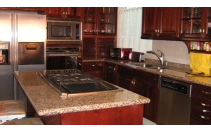 Foto de casa en venta en  , jardines en la montaña, tlalpan, distrito federal, 1282641 No. 05