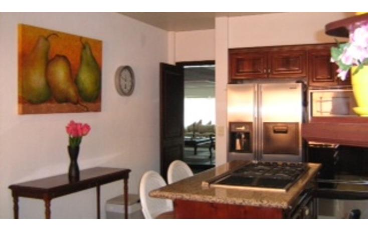 Foto de casa en venta en  , jardines en la montaña, tlalpan, distrito federal, 1282641 No. 06