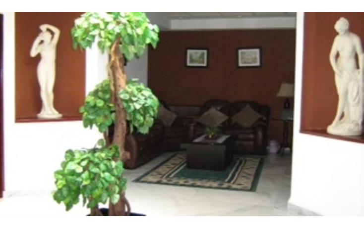 Foto de casa en venta en  , jardines en la montaña, tlalpan, distrito federal, 1282641 No. 07