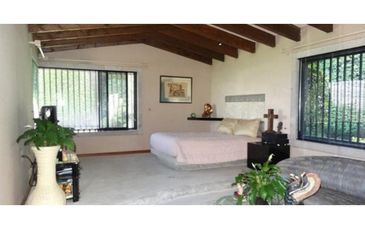 Foto de casa en venta en  , jardines en la monta?a, tlalpan, distrito federal, 1523589 No. 02