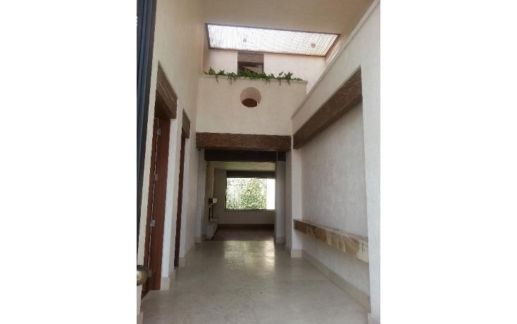 Foto de casa en venta en  , jardines en la montaña, tlalpan, distrito federal, 1555232 No. 03