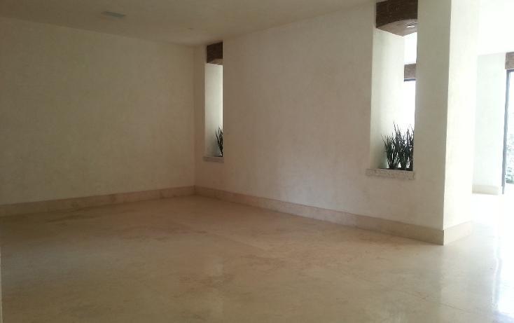 Foto de casa en venta en  , jardines en la montaña, tlalpan, distrito federal, 1555232 No. 05
