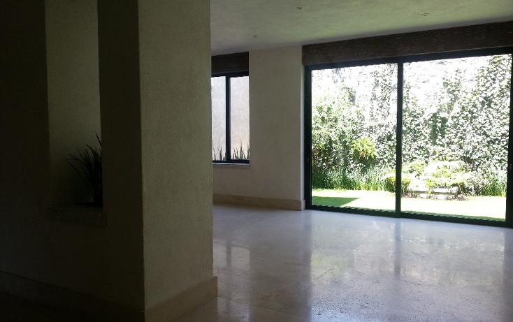 Foto de casa en venta en  , jardines en la montaña, tlalpan, distrito federal, 1555232 No. 08