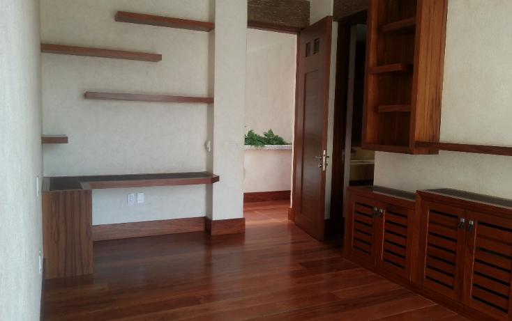 Foto de casa en venta en  , jardines en la montaña, tlalpan, distrito federal, 1555232 No. 15