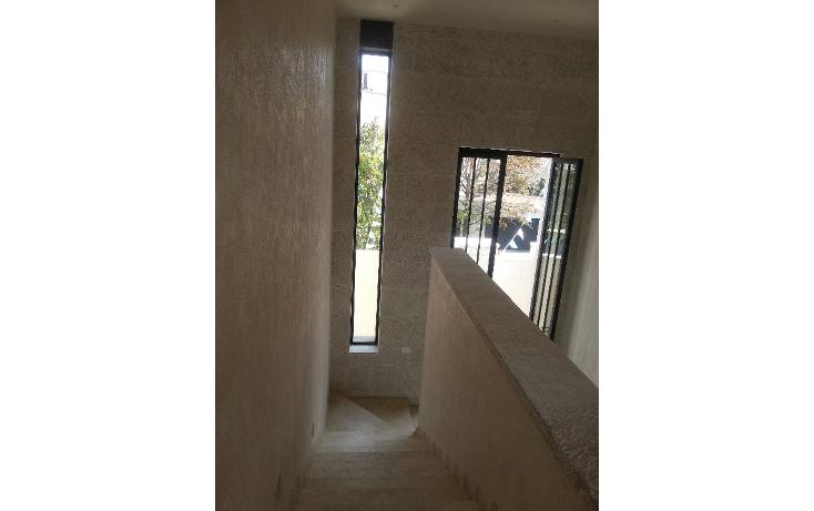 Foto de casa en venta en  , jardines en la montaña, tlalpan, distrito federal, 1555232 No. 23