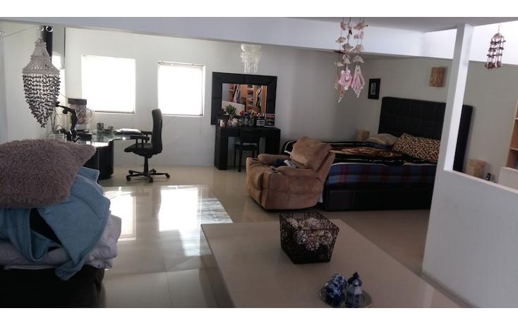 Foto de casa en venta en  , jardines en la montaña, tlalpan, distrito federal, 1694142 No. 06