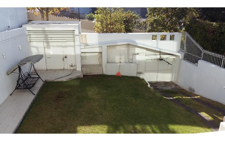 Foto de casa en venta en  , jardines en la montaña, tlalpan, distrito federal, 1694142 No. 07