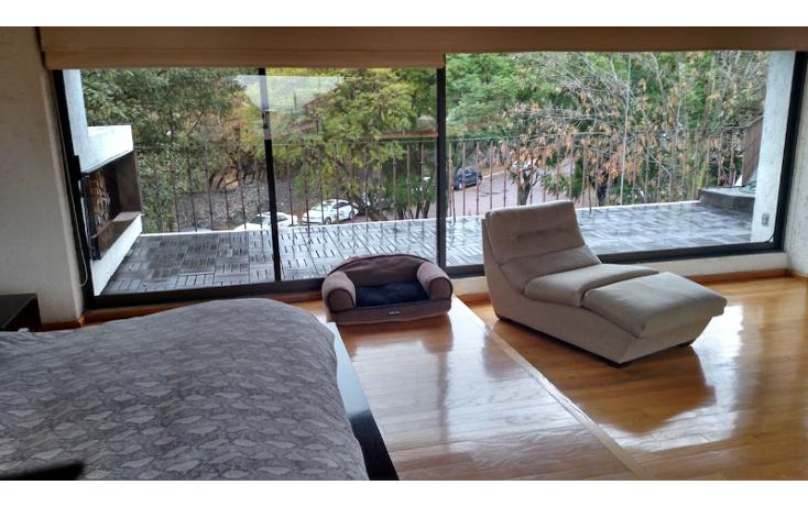 Foto de casa en venta en  , jardines en la montaña, tlalpan, distrito federal, 1759234 No. 07