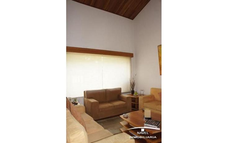 Foto de casa en venta en  , jardines en la monta?a, tlalpan, distrito federal, 1812526 No. 04