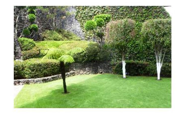 Foto de departamento en venta en  , jardines en la montaña, tlalpan, distrito federal, 1817662 No. 10