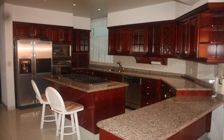 Foto de casa en venta en  , jardines en la montaña, tlalpan, distrito federal, 996233 No. 06