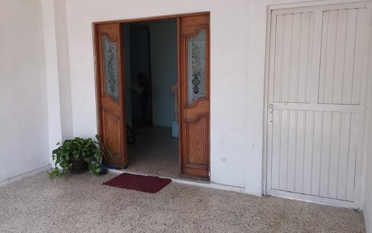 Foto de casa en venta en  , jardines escobedo i, general escobedo, nuevo león, 1373621 No. 03