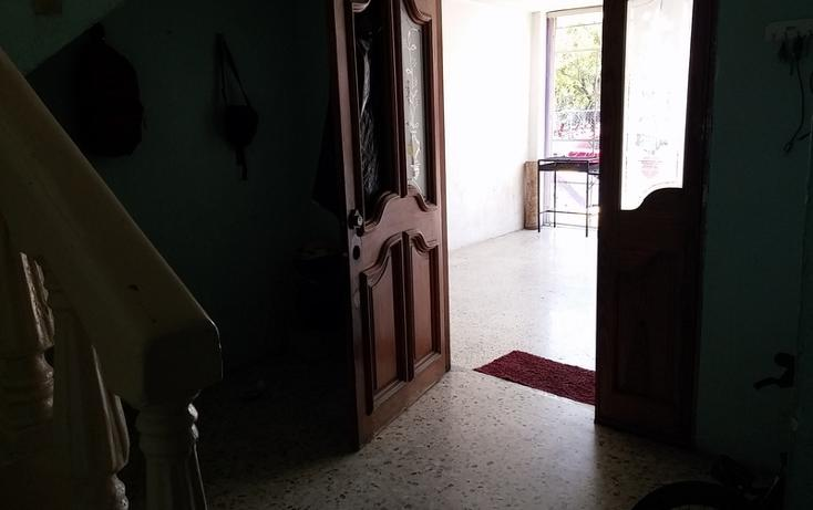 Foto de casa en venta en  , jardines escobedo i, general escobedo, nuevo león, 1373621 No. 04