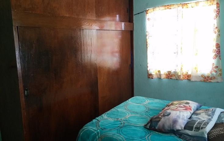 Foto de casa en venta en, jardines escobedo i, general escobedo, nuevo león, 1373621 no 07
