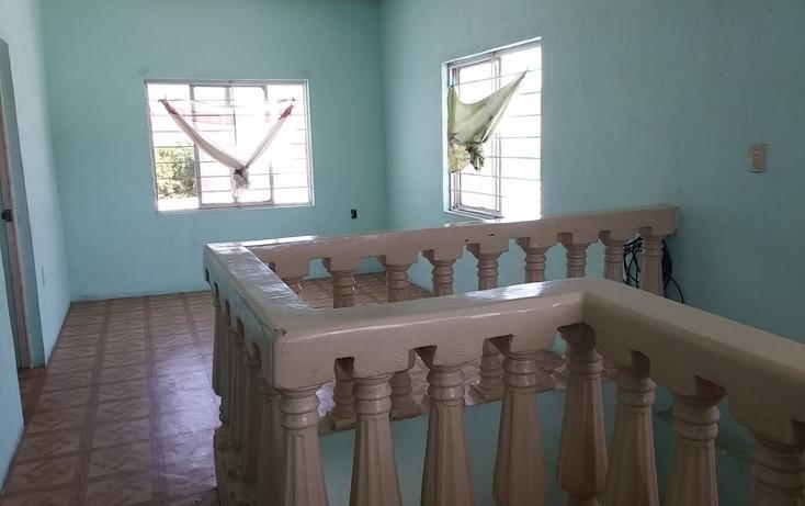Foto de casa en venta en  , jardines escobedo i, general escobedo, nuevo león, 1373621 No. 12